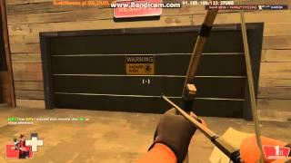 Обзор на игру Team Fortress 2 (в Steam) бесплатно