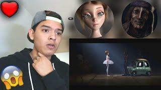 Ricardo Arjona - El Cielo A Mi Favor ReacciÓn😱  Vídeo  😎the Majunia's Rx💯