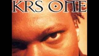 Represent the REAL Hip Hop - KRS-One Ft Das EFX