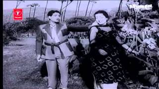 Do Ustad:Nazaroo Ke Teer Mare Kas Kas kar: Full Length Song