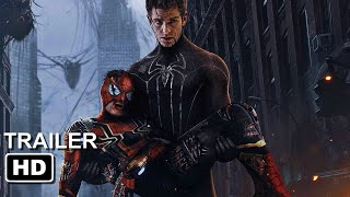 Spider Man No Way Home Teaser Trailer 2021 Marvel Studios MP3