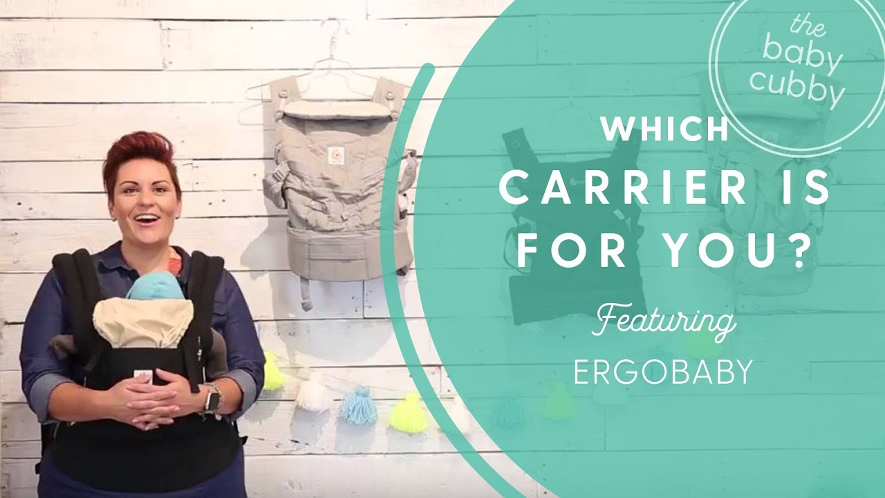 a1a01d195fc Which Ergobaby Carrier is Right For You  Orginal vs. 360 vs. Adapt vs. Omni