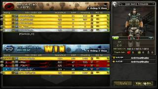 VAC - SixtyNine -VS- Cần Thơ Deal