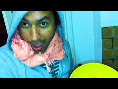 Basel Switzerland Indian Ayurveda Vegan Cooking- Zurich Geneva Smiles