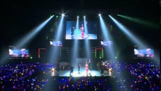 Dream Live 2014 - Samurai