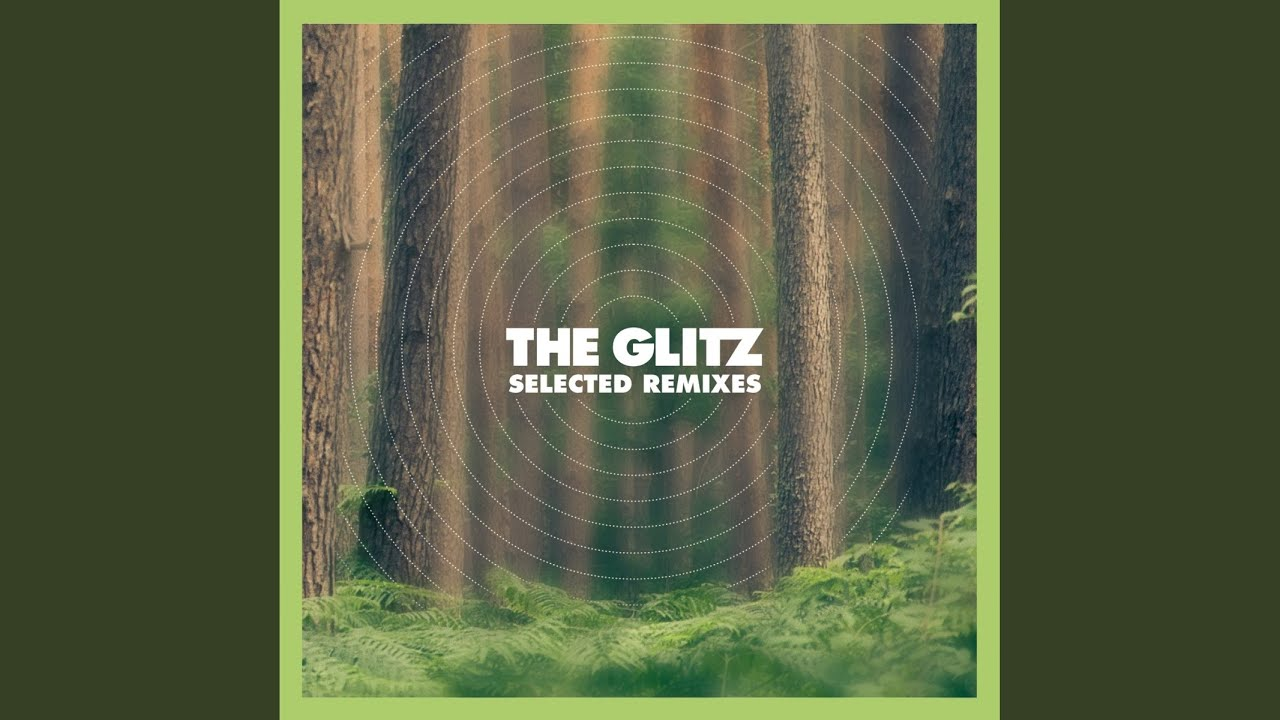 Download Don't Talk (The Glitz Remix)