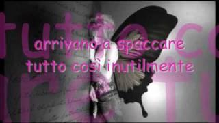 Polvere di stelle - Valerio Scanu