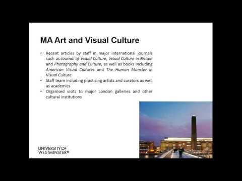 English, Linguistics and Cultural Studies webinar