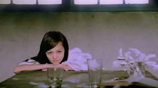 Angela Zhang 张韶涵-  隱形的翅膀 MV