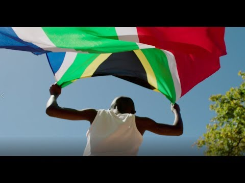 One South Africa for All - First 2019 DA TV Commercial