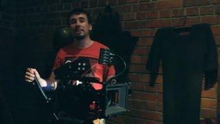 Уроки видеосъемки от Максима Малахова. Урок №4.(Как начать снимать?, 2013-08-11T12:10:23.000Z)