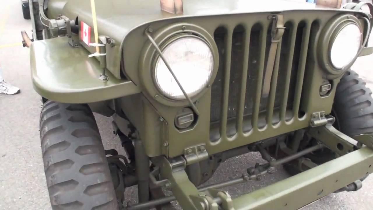 Maxresdefault on Jeep Tracks