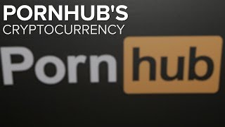 Pornhub now accepting cryptocurrency (CNET News) thumbnail