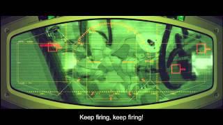 Watch The Animatrix 2003 FullMovie