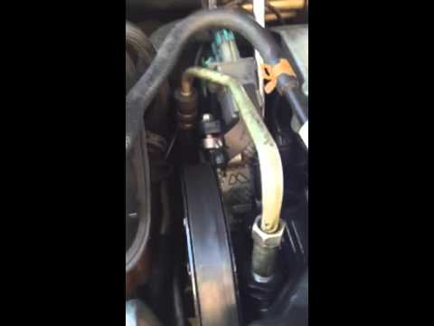 Cat5e Poe Wiring Connection furthermore Noble M400 furthermore 7yc46 Buick Roadmaster Oil Sending Unit Time likewise G56 6 Speed Reverse Light Switch Clone as well Watch. on power steering pressure switch