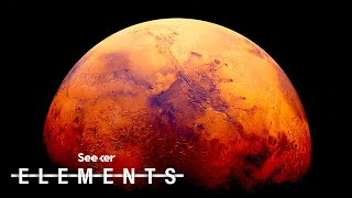 The Race to Mars in 2020