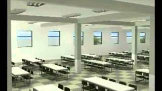 Colegio Militar Leoncio Prado, Perla-Callao
