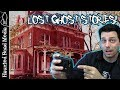 Lost Ghost Stories of Most Haunted Small Town