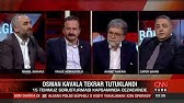 29 Ekim Cumhuriyet Bayramimiz Kutlu Olsun Youtube