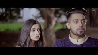 Teri Kamli FULL SONG Goldy Parmish Verma Desi Crew New Punjabi Song 2017