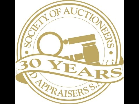 The Art Of Auction