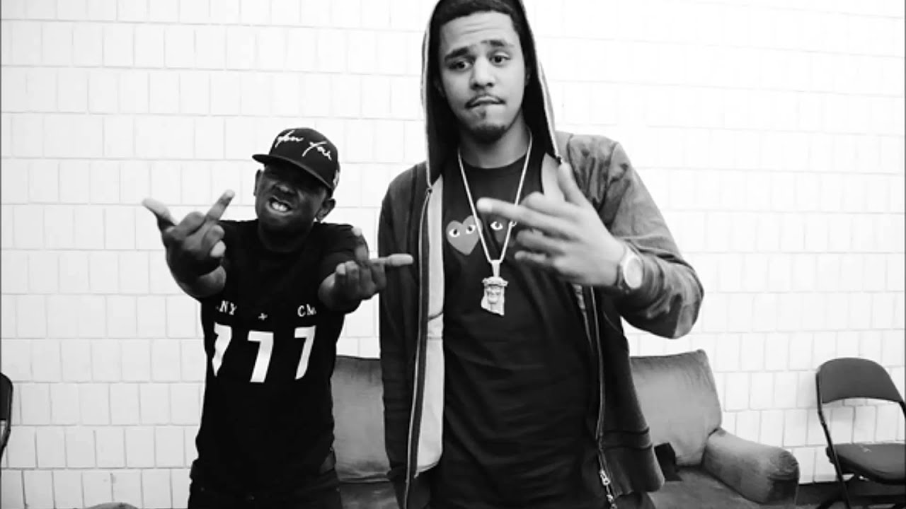 Popular Wallpaper Mac J Cole - maxresdefault  Photograph_153421.jpg