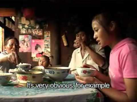 "Documentary  - ""No One Forgets a Good Teacher"" (我們的老師) English subtitles"