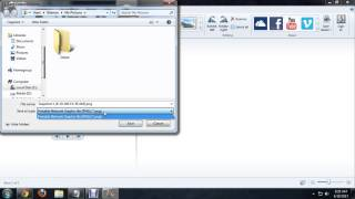 How to Capture a Single Frame in Windows Movie Maker : Tech Niche