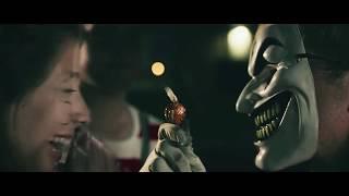 Джестер: Глава 2 / The Jester: Chapter 2 | Короткометражка ( MakeDo Entertainment )