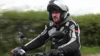 Два колеса Moto Guzzi V7 Stone  Вып 77