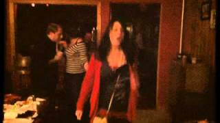 The '80s Valentine Party (slam dance remix)