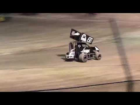 Lemoore Raceway Test & Tune 11/7/19 Cash- Restricted 600
