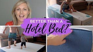 Watch This Before You Buy A Mattress!! Koala Mattress Review Australia