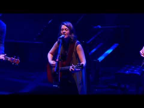 Brandi Carlile - Downpour - 9/17/17 - Capitol Theatre