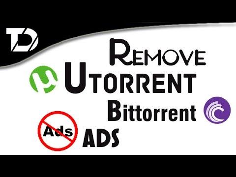 BitTorrent Free