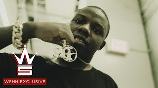 "Jackboy ""Innocent By Circumstances"" (Sniper Gang) (WSHH Exclusive - Official Music Video)"
