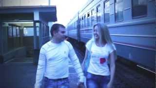 Ильфир Заляев БЕРЭУ КИТТЕ ИНДЕ ГОМЕРЛЕККЭ