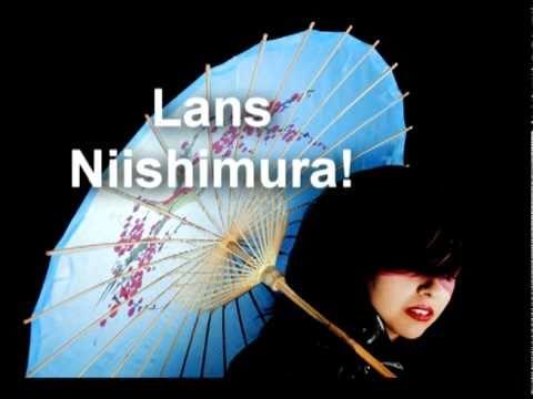Lans Niishimura Karaoke/Performance 19 y 20 marzo 2011 en el Altitude