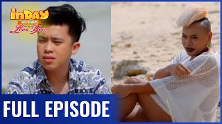 Inday Will Always Love You | Full Episode 88