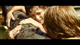 Невозможное (2012) — Трейлер (дублированный) 1080p