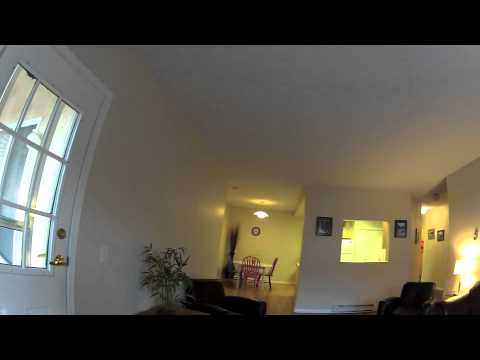 walkthrough-of-the-home-for-sale-at-#110---985-klo-road-kelowna