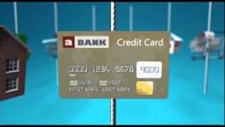 anz bank 2010 ad