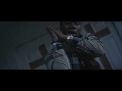 KaSaunJ - Lil Baby My Dawg Remix (Music Video)