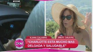 El diario de Mariana - Programa 10/01/17