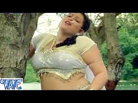 दर्द जात नइखे खईला से दवाई राजा जी || Mai Nagin Tu Nagina || Bhojpuri Hot Songs 2015 New