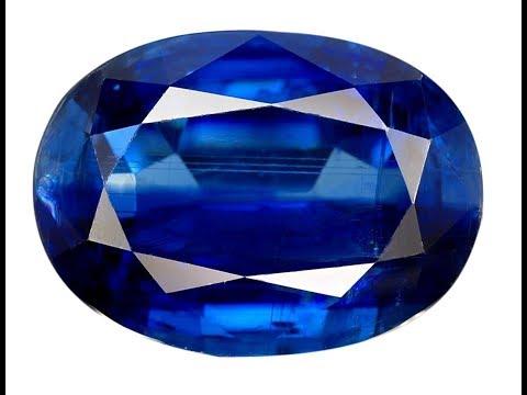 कैसे चैक करें के नीलम आपको सूट करेगा या नहीं| Is Blue Sapphire Stone Good For You | Rajiv The Healer