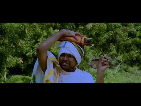 Vedantha Desika Ha   Trailer 4