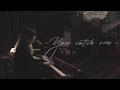 You Catch Me (Em Teus Braços)   Laura Souguellis