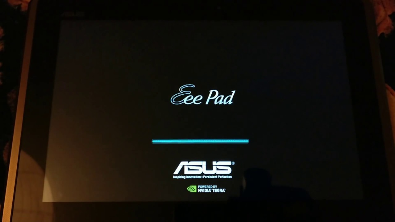 ASUS TF 101 Marshmallow 6 0 1 ROM - Katkiss 034 by XDA Timduru