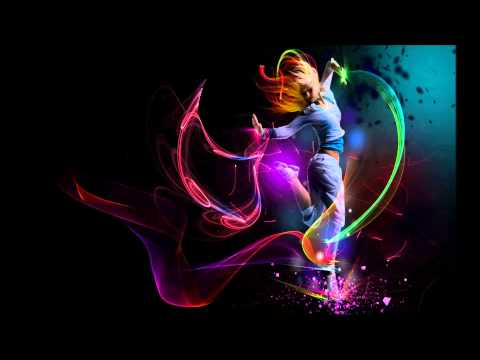 techno-2015-hands-up-&-dance---150min-mega-mix---#005-[hq]